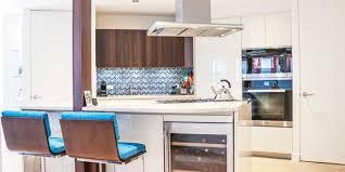 2 Bedroom Apartments Manhattan Concept Remodelling New Design