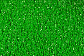 Fake it but still rake it Todays artificial turf blogallentatecom
