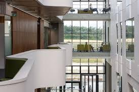Engineering Design Center Warszawa Building Services Engineering Mep Mechanical Engineering