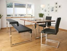 Freischwinger Stühle Kwik Designmöbel