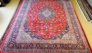 antique old persian rugs up to 60 off