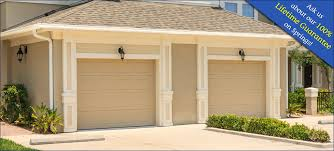 garage door repair tempeGarage Door Repair Tempe AZ  Repair and Service for Garage Doors