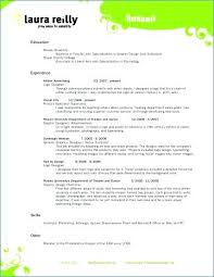 Sample Resume Hair Stylist Examples Photo Templates Creative Word ...
