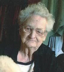 Thelma Smith | Obituary | Record Eagle