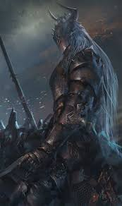 940 best images about Fantasy on Pinterest