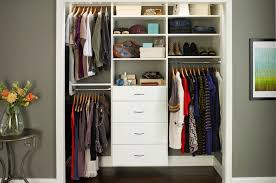 amazing home depot closet shelving storage organization for system idea 2 organizer unique stylish shelf 8