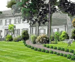 design a garden. Interesting Garden Front Yard Garden Design With Pathway With Design A Garden L