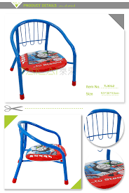 small child chair. Portable Small Mini Dinner Feeding Upholstered Chairs Step Stool Baby Kid Child Chair For Sale T