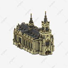 Majestic International Size Chart Majestic European Cathedral European Style Architecture