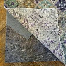 durahold rug pad detail of rug room sized rug w rug durahold rug pads durahold rug pad