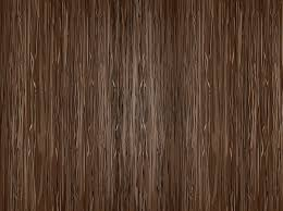 Wood Pattern Beauteous Wood Pattern Vector Vector Art Graphics Freevector