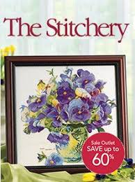 77 best Catalogs images on Pinterest | Dads, Hardwood and Home goods & Cross stitch catalogs for cross stitching and quilting supplies Adamdwight.com