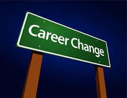 Career Changer 10 Tips For A Career Changer