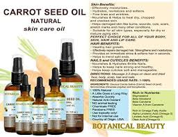 carrier oils for hair. carrot-seed-oil-100--natural-cold-pressed-carrier carrier oils for hair c