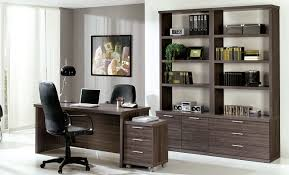work office decoration ideas. great decorating office ideas at work modern 15 inspiring designs decoration e