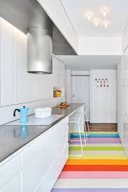 Rubber Floor Kitchen 70 Best Images About Floors On Pinterest Zara Home Mohawk Group