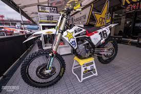 rockstar husky osborne 2019 nashville supercross 2945