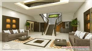 House Interior Designs With Inspiration Hd Photos  Fujizaki - Indian house interior
