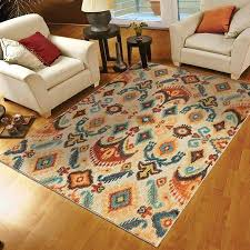 Walmart Outdoor Rug Smart Carpet Elegant Best Area Rugs Images On Than Beautiful