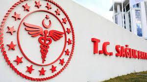 Son dakika: Bugünkü vaka sayısı ölü sayısı kaç oldu? 19 Temmuz 2021  Koronavirüs Tablosu açıklandı! Türkiye'de koronavirüs son durum! - Günün  Haberleri