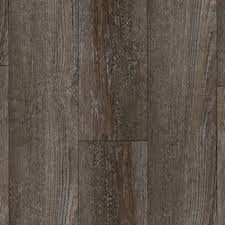 armstrong rigid core elements tamarron timber taupe terrain a6309 luxury vinyl flooring zoom