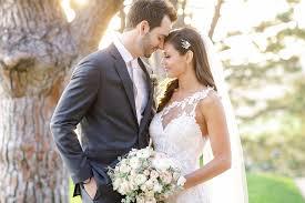 Dess 9 Tips For Stress Free Wedding Planning Desiree Hartsock Bridal