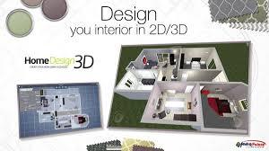 descargar gratis home design 3d gold para android home decor