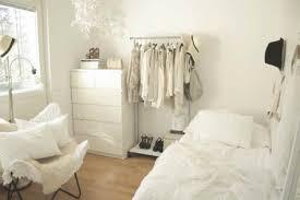 set design scandinavian bedroom. Cool Tumblr Bedrooms For Teenage Bedroom Inspiration: Scandinavian With White Bedding Set And Design