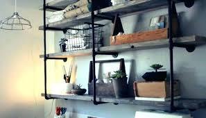 wall mounted office organizer. Locker Shelves Office Depot Hanging File Organizer Wall Mounted