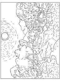 Small Picture The 36 best images about Coloring Pages on Pinterest Keith