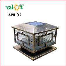 oriental outdoor lighting. Oriental Outdoor Lighting » Fresh Decorative Fairy Door Garden Solar Light Led L