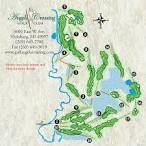 Course Layout - Angels Crossing Golf ClubAngels Crossing Golf Club
