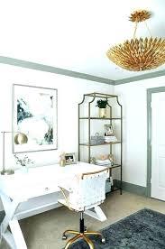 home office in master bedroom. Home Office In Bedroom Master Redesign Eclectic Home Office In Master Bedroom