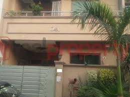 5 Marla Lower Portion For Rent Johar Town Phase Ii