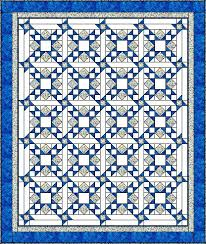 989 best Quilting by the Numbers images on Pinterest | Antique ... & Focus Pocus Quilt - use variations of one color Adamdwight.com