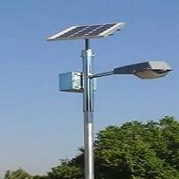 Led Light Design Astonishing LED Pole Light LED Lights For Solar Pole Lighting