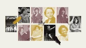 U.S. Poet Laureate and author on list ...