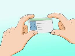 how to get a job in america pictures wikihow