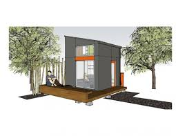 Small Picture NOMAD Micro Homes NOMAD Micro Homes photoMojo WATECOM