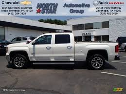 gmc trucks 2014 white. Plain Trucks GMC Sierra 1500 SLT Crew Cab 4x4 Intended Gmc Trucks 2014 White E