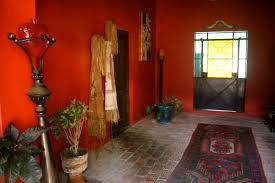 Mexican Interior Design Inspiration: Photos from Hotel California ...2816 x  1880  