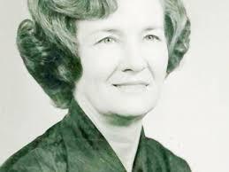 Lankford, Janice A. | Obituaries | wacotrib.com