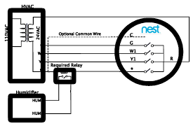 c wire diagram nest honeywell thermostat wiring 2 wiring diagram c wire diagram nest honeywell thermostat wiring 2 wiring diagram