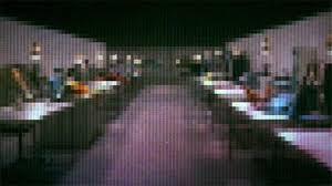 Краткая история спецэффектов в кино Компьютерная графика