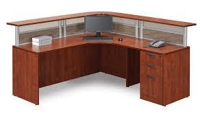 reception office desks. Plb16-reception-office-desk-suite Reception Office Desks Worthington Direct