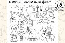 You can do illustrations, patterns and more! 92 Stamps Designs Graphics