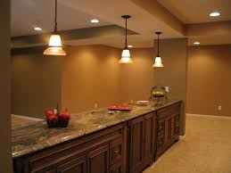 Ceiling Design For Kitchen Kitchen Appealing Kitchen Ceiling Lights Ideas And Kitchen Light