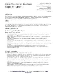 devops engineer resume indeed android developer resume indeed format for web fresh here are entry