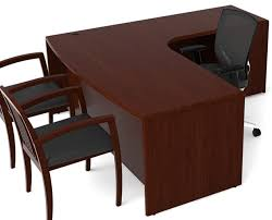 executive office desk front. Contemporary Executive Larger Photo Email A Friend And Executive Office Desk Front