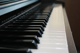 Bunyi benda efek dan musik 5. 8 Unsur Musik Yang Perlu Diketahui Tambah Pinter